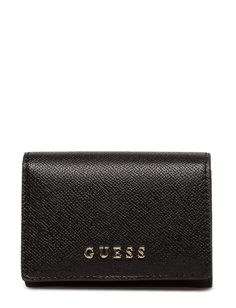 Isabeau Small Wallet