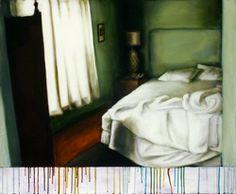 David Austin at Carrie Haddad Gallery