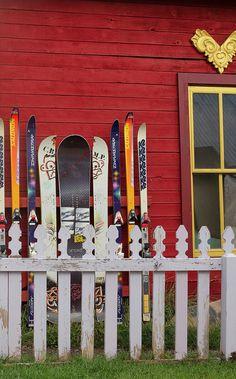 #Ski #Board #skigear