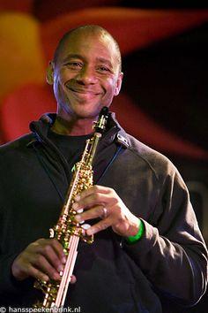 Branford Marsalis music @ All About Jazz All About Jazz, All That Jazz, I Love Music, Sound Of Music, Branford Marsalis, Contemporary Jazz, Miles Davis, Jazz Musicians, Jazz Blues