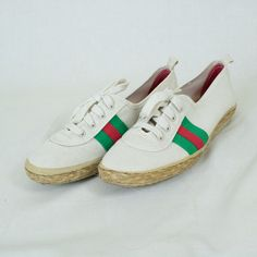 check out 38c61 8f8fd 70s Size 5 Trainers Tennis Shoes Vintage Tennis, Vintage 70s, 70s Shoes,  Trainers