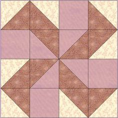 Yankee Puzzle Variation