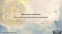 The article introduces the reader how bitcoins are being used in the gaming industry and what kind of games are available.  Your one stop for Bitcoin Casino Visit - http://BitcoinCasinoAffiliate.com