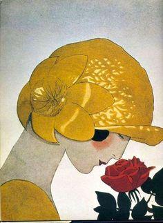 André Édouard Marty or A. É. Marty (1882-1974) — (480x657)