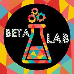 #beta #lab #timbeta @adrianolima2