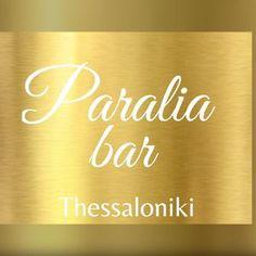 Classic Chillout mixtape 2001-Paralia bar by Danny Natskoulis | Mixcloud