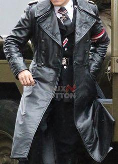 Rain coat Outfit Casual - Rain coat Outfit Black - Rain coat For Women Black - - - Long Leather Coat, Leather Trench Coat, Leather Jacket, Black Leather, Raincoat Outfit, Hooded Raincoat, Yellow Raincoat, Kids Coats, Raincoats For Women
