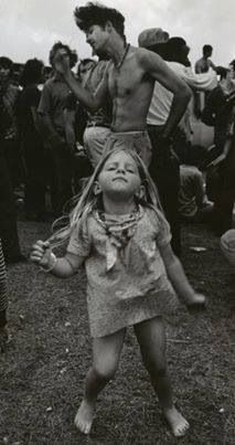 on of my favorite pictures. taken at woodstock. (so i believe)