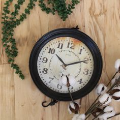 Neutral Groundz – Share Relax Shop Nest, Neutral, Relax, Clock, Shopping, Home Decor, Watch, Homemade Home Decor, Clocks