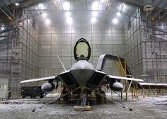 F-22 (2100×1500)