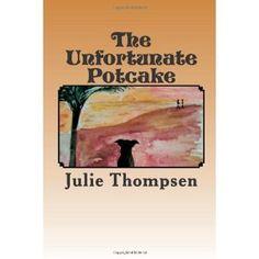 The Unfortunate Potcake (Paperback) http://www.amazon.com/dp/1466401621/?tag=wwwmoynulinfo-20 1466401621