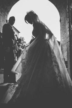 Fotografo Matrimonio San Claudio in Chienti