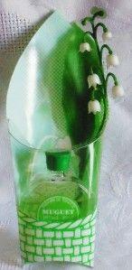 """Résultat de recherche d'images pour """"lif muguet miniature de parfum"""""""