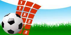 #Quiniela #1X2 #Combinaciones VÍDEO: Sistema con 12 triples en juego. https://vimeopro.com/takistsiambouris/apuntes/video/127087749