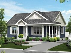 e-Plans+Cottage+House+Plan+–+Dreamy+Cottage+–+894+Square+Feet+and+2+Bedrooms+from+e-plans+–+House+Plan+Code+HWEPL77924
