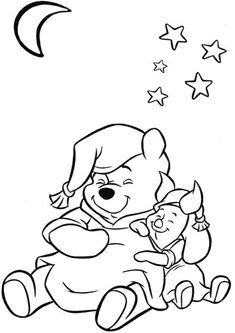 Fall Coloring Pages, Cartoon Coloring Pages, Coloring Pages To Print, Free Printable Coloring Pages, Adult Coloring Pages, Coloring Books, Disney Coloring Pages Printables, Disney Coloring Sheets, Fairy Coloring