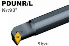 S32U-PDUNR15-3