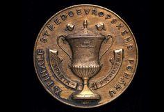 Football Memorabilia   Page 20 Football Medals, Football Memorabilia, England National, Everton Fc, Caps Hats, Personalized Items, Game, Google, Gaming