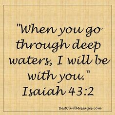 Quotes Bible Verses Encouragement Etsy 52 Ideas For 2019 Bible Verses Quotes, Bible Scriptures, Scripture Verses, Best Bible Verses, Biblical Verses, Jesus Reyes, Get Well Messages, Get Well Wishes, Quotes About Strength