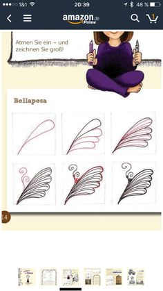 Zentangle Patterns, Zentangles, 9 December, Zen Doodle, Doodles, Artsy, Rock Art, Drawings, Fun