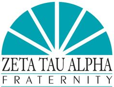 Fraternity logo