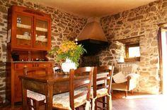 San Marcello Pistoiese apartment rental