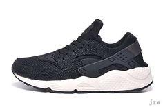 detailed look d5fc4 fb9ac Nike air huarache shoes 113