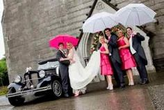 Modern Vintage Wedding Cars Dublin Regent Beauford Hire Louth & Silver & Gold Limousines in Meath Cavan Kildare Dublin Wicklow Westmeath Wedding Car Hire, Luxury Wedding, Wedding Blog, Modern Vintage Weddings, Mercedes E Class, Party Bus, Engagement Inspiration, Dublin Ireland, Limo