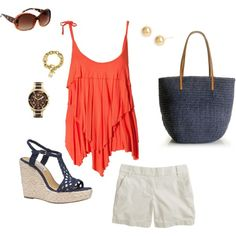 Untitled #44, created by shannonos on Polyvore