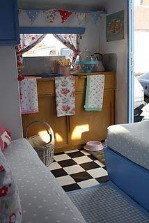 .luv rhe rug towels banner curtains