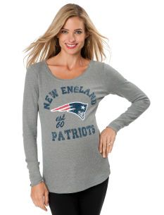 Motherhood Maternity New England Patriots NFL Maternity T Shirt 0559bd2f2