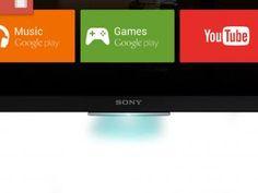 """Smart TV LED 65"""" Sony 4k/Ultra HD Full HD 3D - XBR-65X905C Conversor Digital Óculos Wi-Fi 4 HDMI"""