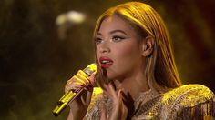Beyoncé Live At Wynn Las Vegas 2009