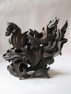 Jo Taylor.     Erica Steiner Fine Art - Covetosityartblog - Covetosity: Art & Other Idol Worship + JoTaylor.