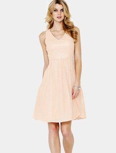 Teatro Daisy Sequin Prom Dress
