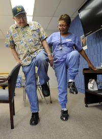 Why seniors fall and how to prevent it http://www.mercurynews.com/ci_23679291/why-seniors-fall-and-how-prevent-it