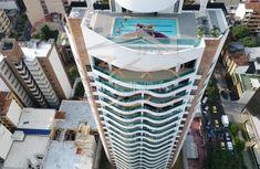 Apartamento sotto sky deck Deck, Sky, Home, Real Estate, Colombia, Heaven, Front Porches, Heavens, Ad Home