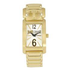 Just Cavalli Wrist Watch - on Vein - getvein.com