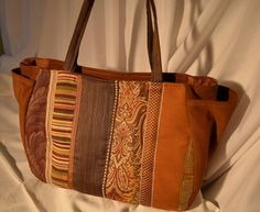 Check out this item in my Etsy shop https://www.etsy.com/listing/250707058/large-fabric-handbagboho-carpetbag