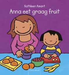 Anna eet graag fruit delivers online tools that help you to stay in control of your personal information and protect your online privacy. Food Themes, Fruits And Vegetables, Kids Meals, Cloud Strife, School, 3d Printer, Google, Science, Poster
