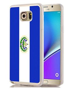 Galaxy Note 5, Galaxies, Samsung Galaxy, Notes, Iphone, Report Cards, Notebook