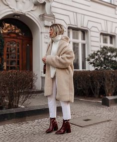 Herbst-Winter-Outfits Be Bad . , Inspirationsideen Herbst-Winter-Outfits Be Bad . Mode Outfits, Trendy Outfits, Fashion Outfits, Fashion Trends, Travel Outfits, Winter Looks, Fall Winter Outfits, Autumn Winter Fashion, Autumn Fall