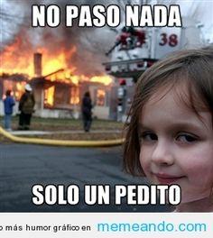 Memes Para Facebook en Español ->> MEMEando.com << - Page 9