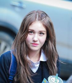 Cute Korean, Korean Girl, Asian Girl, Jeon Somi, Cute Girl Photo, Cute Celebrities, Miranda Kerr, Ulzzang Girl, Queen