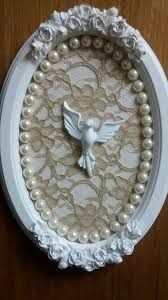 Resultado de imagem para artesanato caixinha divino