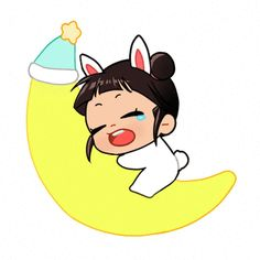 Emoticon, Icon Design, Pikachu, Night Night, Cute, Fictional Characters, Smiley, Kawaii, Fantasy Characters