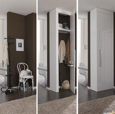 Porta Cappotti Da Ingresso.9 Fantastiche Immagini Su Cappottiera Entrance Entryway E Doors