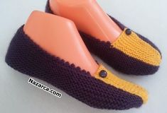 Knitting Designs, Slippers, Shoes, Instagram, Fashion, Mesh, Sneakers, Dots, Knitting Projects