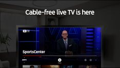 YouTube TV | Roku Channel Store | Roku Amc Networks, Free Tv Channels, Tv Center, Nba Tv, Live Tv Streaming, Top Channel, Cable Companies, Watch Live Tv, Sports Channel